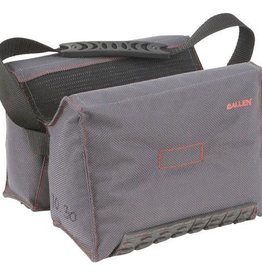 ALLEN COMPANY THERMOBLOCK PRECISION SHOOTING BAG FILLED