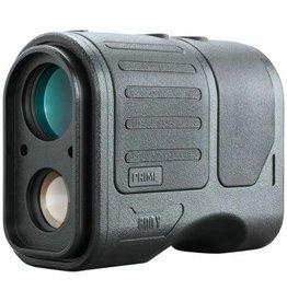 BUSHNELL OUTDOOR ACCESSORIES Bushnell Prime 6x24mm Prime 800 Laser Rangefinder, Black, LP623SBL