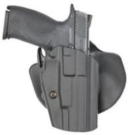 SafariLand Safariland 578 GLS Pro-Fit Holster S&W  SHIELD .40  AND 9MM