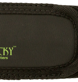 Sticky Holsters STICKY SUPER MAG POUCH (SMP) X 1