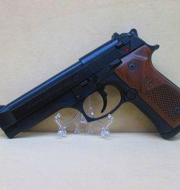Beretta Beretta M9 Pistol 9MM