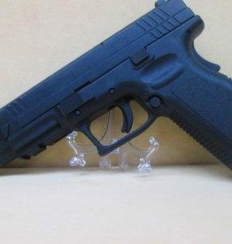 Springfield Armory SPRINGFIELD XD-45 Pistol 45ACP