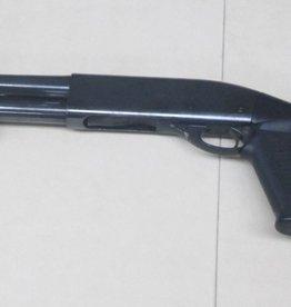 remington 1 USED Remington 870 Wingmaster Shotgun 12GA