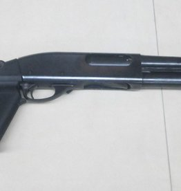 remington 1 Used Remington 870 Wingmaster, 12GA