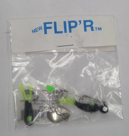 Flip'r FLIP'R Small Stream Cleaner