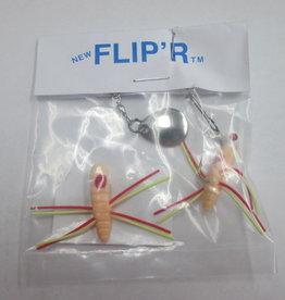 Flip'r FLIP'R Small Freddy Fuzz