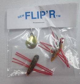 Flip'r FLIP'R Bleeding Cricket