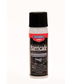 Birchwood Casey Birchwood Casey Barricade Rust Protection 1.5Oz Aero