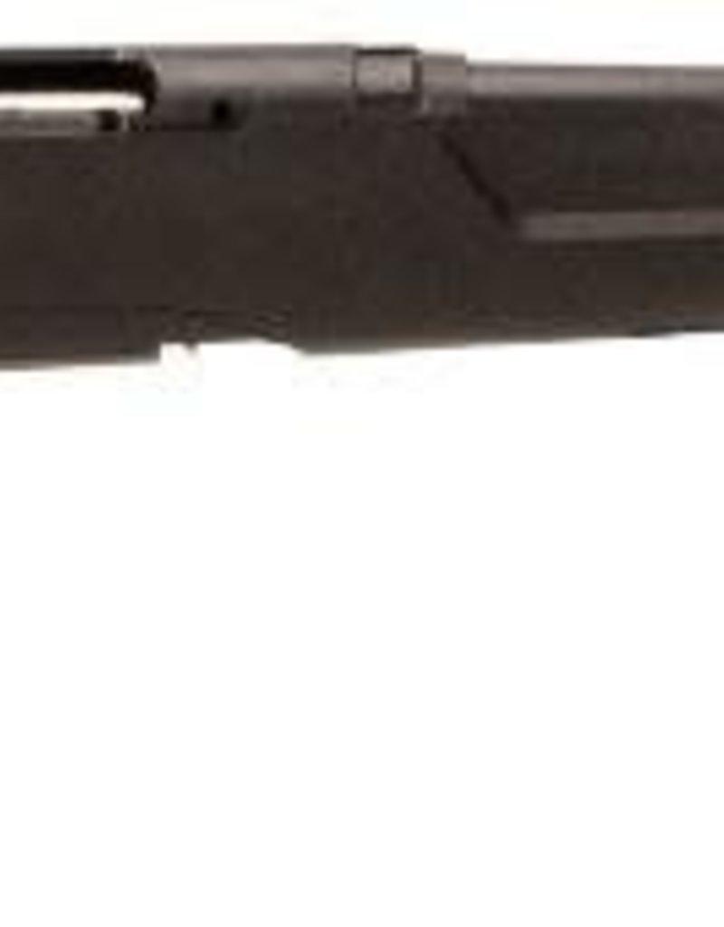 Savage Arms Company Savage AXIS II Rifle 6.5 Creedmore