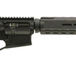 Adams Arms Adams Arms AASF-308 Rifle Multi