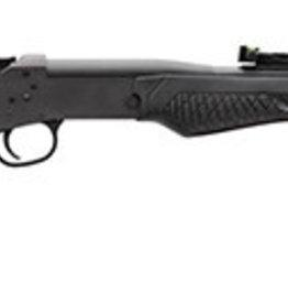 Rossi Firearms Rossi TUFFY Shotgun 410 GA