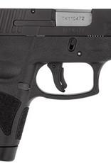 Taurus International Manufacturing Inc, Taurus G2S Pistol 9MM