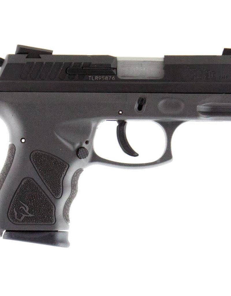 Taurus International Manufacturing Inc, Taurus TH9C Pistol 9MM x 19CAL