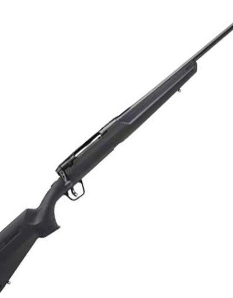 Savage Arms Company Savage Axis II Rifle 30-06