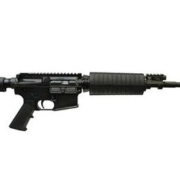 Adams Arms Adams Arms AA-15 Rifle .223/5.56