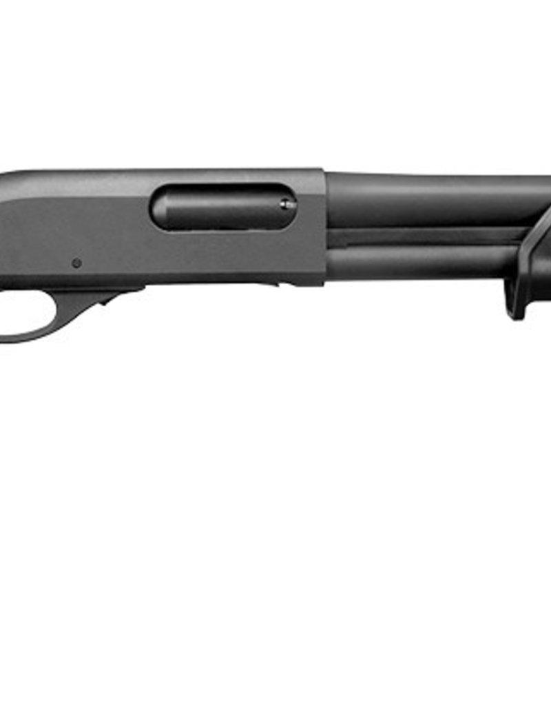 Remington Arms Company LLC Remington 870 Express TM TAC14 20 GA