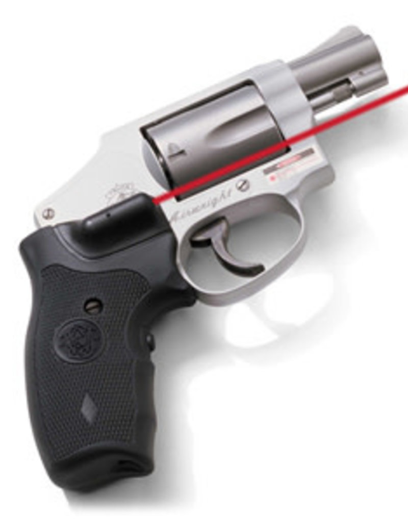 Smith & Wesson Smith & Wesson 642-2 Revolver 38SPL+P