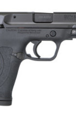 Smith & Wesson Smith & Wesson M&P 380 Shield Pistol .380 ACP