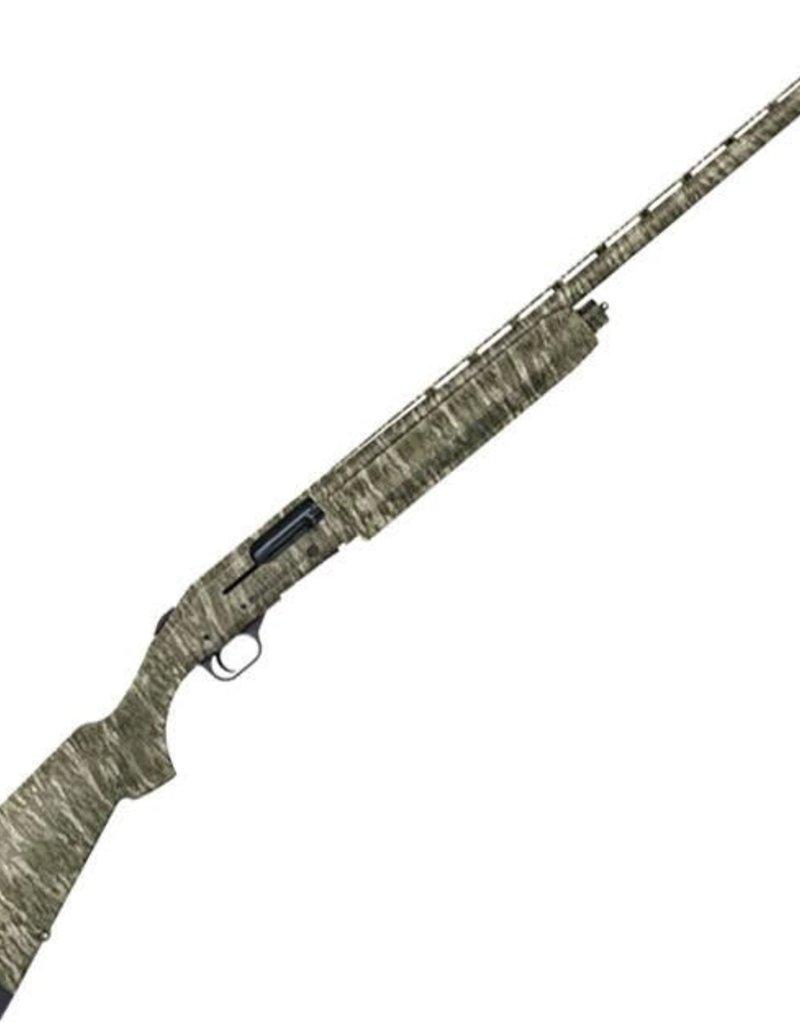 O.F. Mossberg & Sons Mossberg 930 Shotgun 12GA