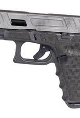 Glock Glock 19 GEN 4 Pistol 9MM