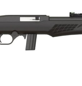 Rossi Firearms Rossi RS22 Rifle .22 LR