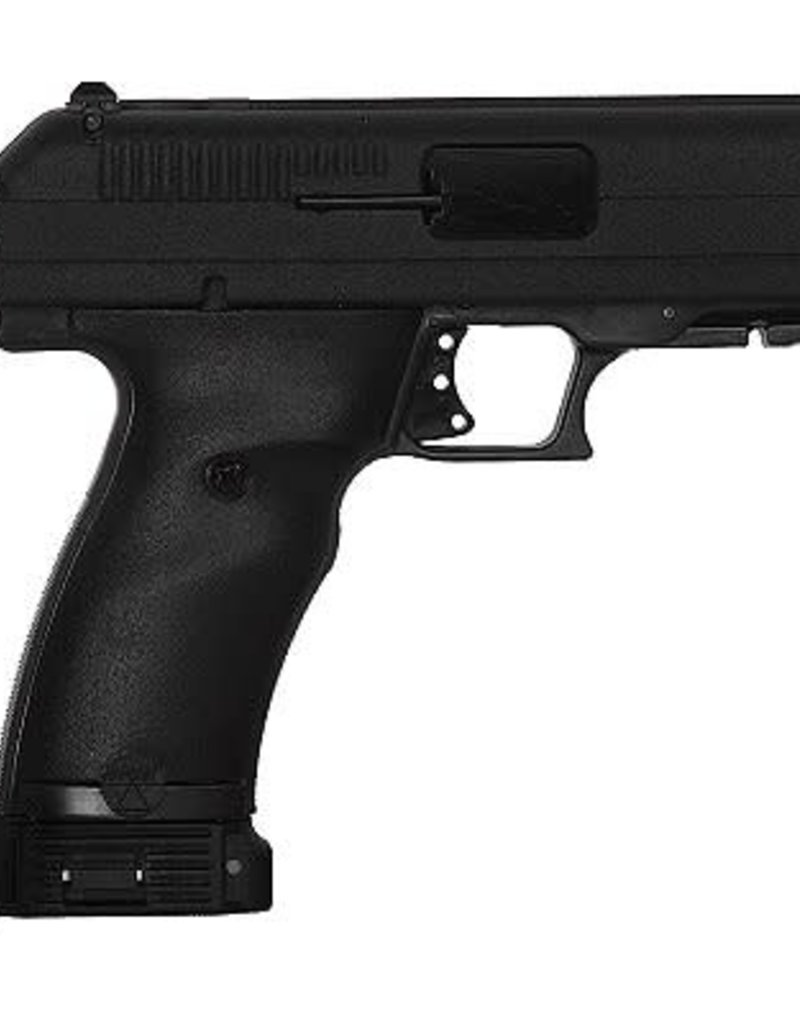 Hi-Point Hi-Point JHP Pistol 45ACP