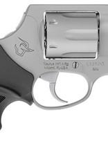 Taurus International Manufacturing Inc, Taurus 856 Revolver .38 SP