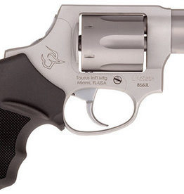 Taurus International Manufacturing Inc, Taurus 856 UL Revolver 38SPL