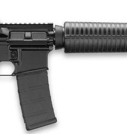 DPMS DPMS A-15 Rifle Multi