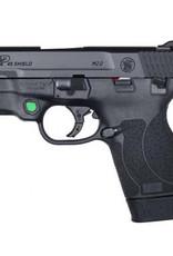 Smith & Wesson Smith & Wesson 45 Shield Pistol 45 AUTO