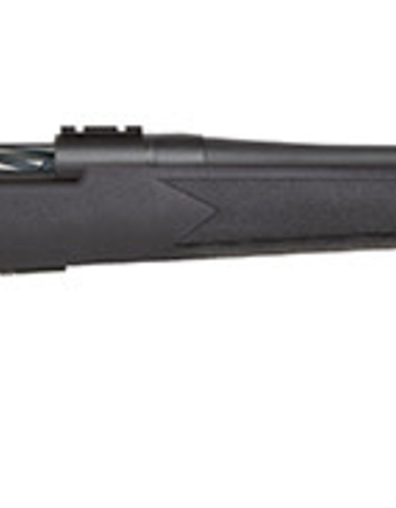 O.F. Mossberg & Sons Mossberg Patriot Rifle 7MM-08