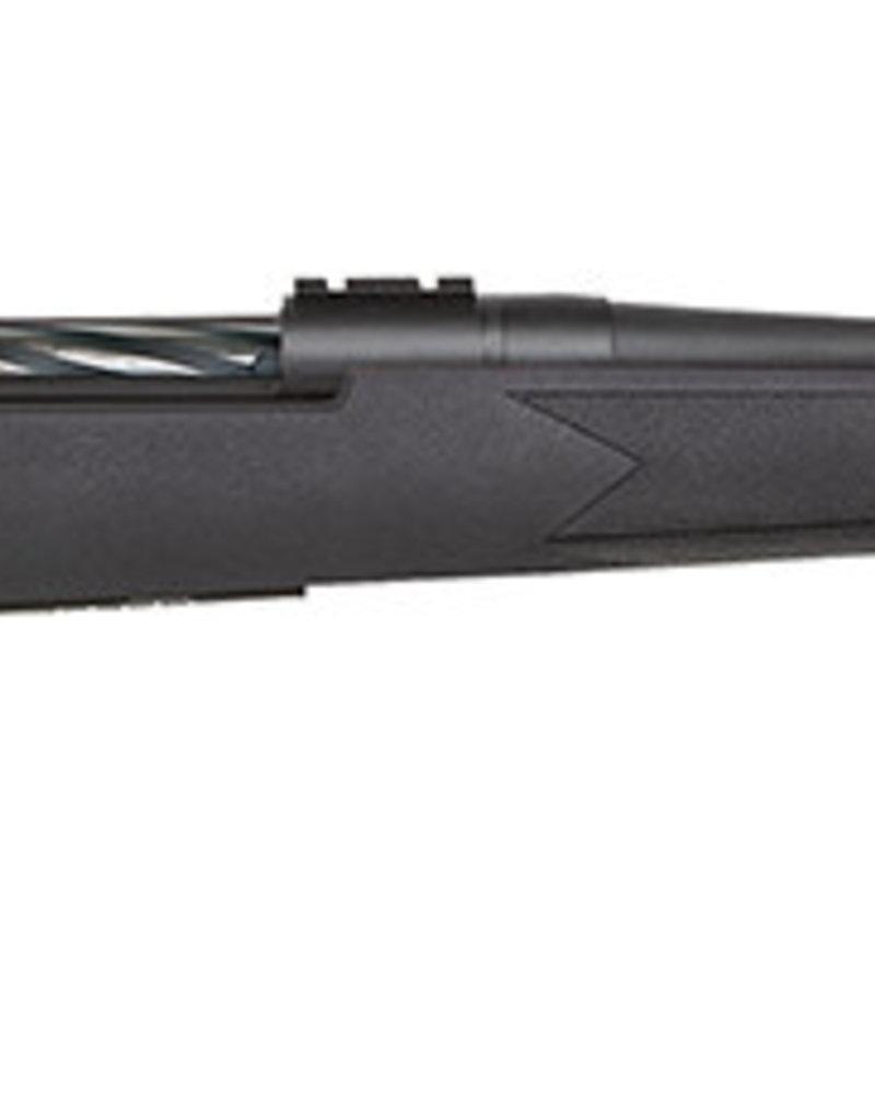 O.F. Mossberg & Sons Mossberg Patriot Rifle 7MM-08