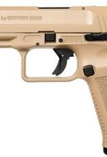 Canik CANIK TP9SF Pistol 9MM