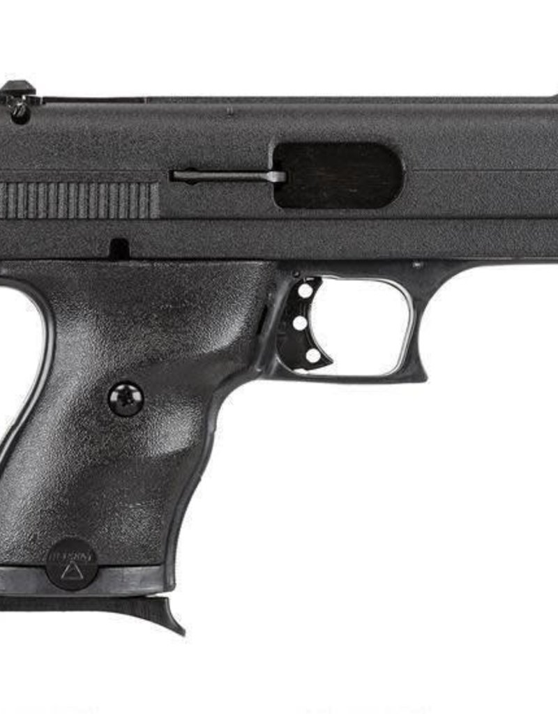 Hi-Point Hi-Point C-9 Pistol 9MM