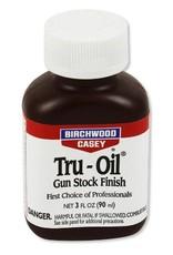 Birchwood Casey BIRCHWOOD CASEY Tru-Oil Gun Stock Finish 23123