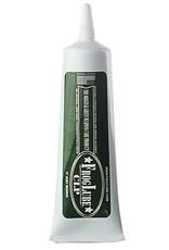 Froglube FrogLube CLP Liquid 1.5 Ounce Squeeze Tube 15201