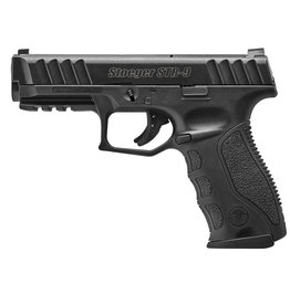 Stoeger Industries Stoeger STR-9 Pistol 9MM