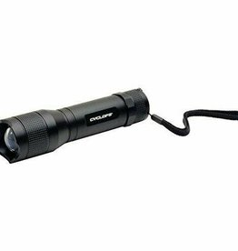 Cyclops Cyclops Flashlight 600 Lumens TF600