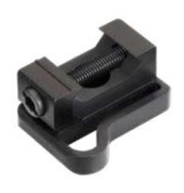 Weaver Optics Weaver Rail Mount Sling Adapter Weapon Accessory 99477