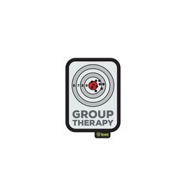 SME SME GROUP THERAPY PATCH