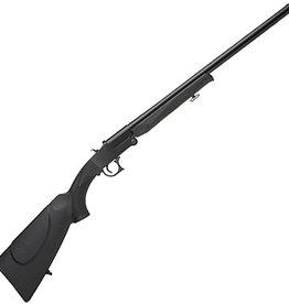 American  Tactical AMERICAN TACTICAL NOMAD Shotgun 410 GA