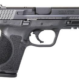 Smith & Wesson Smith & Wesson M&P 40 Pistol 40S&W