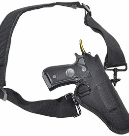 Crossfire Crossfire Elite The Outlander Full Size 5-Inch holster