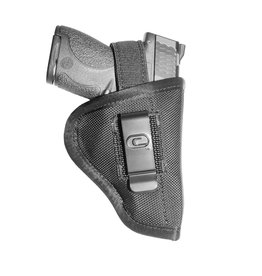 Crossfire Crossfire Elite Undercover Semi-Auto Conceal Carry Holster