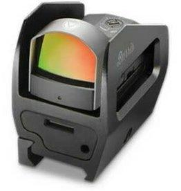 Burris Burris 300215 Flattop FastFire Sight Red Dot 3 MOA Low Mount Picatinny Rail