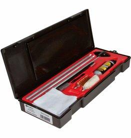 Kleenbore KleenBore SHO217 Classic Gun Cleaning Kit for 20 Gauge Shotguns
