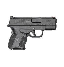Springfield Armory SPRINGFIELD ARMORY XDS MOD2 Pistol 45ACP