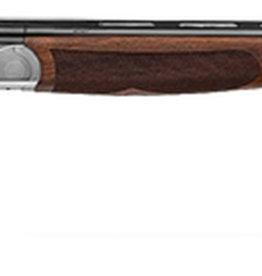 Franchi FRANCHI Instinct Sporting ll Shotgun 12 GA