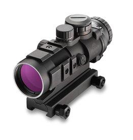 Burris BURRIS 300208 AR-332  PRISM SIGHT 3X32