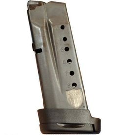 Honor Defense HONOR DEFENSE HONOR GUARD 9MM 8 RD MAG